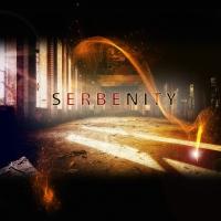 2020 Serbenity