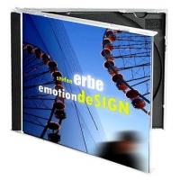 2012 Emotiondesign