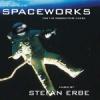 2001 Spaceworks