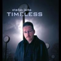 2005 Timeless
