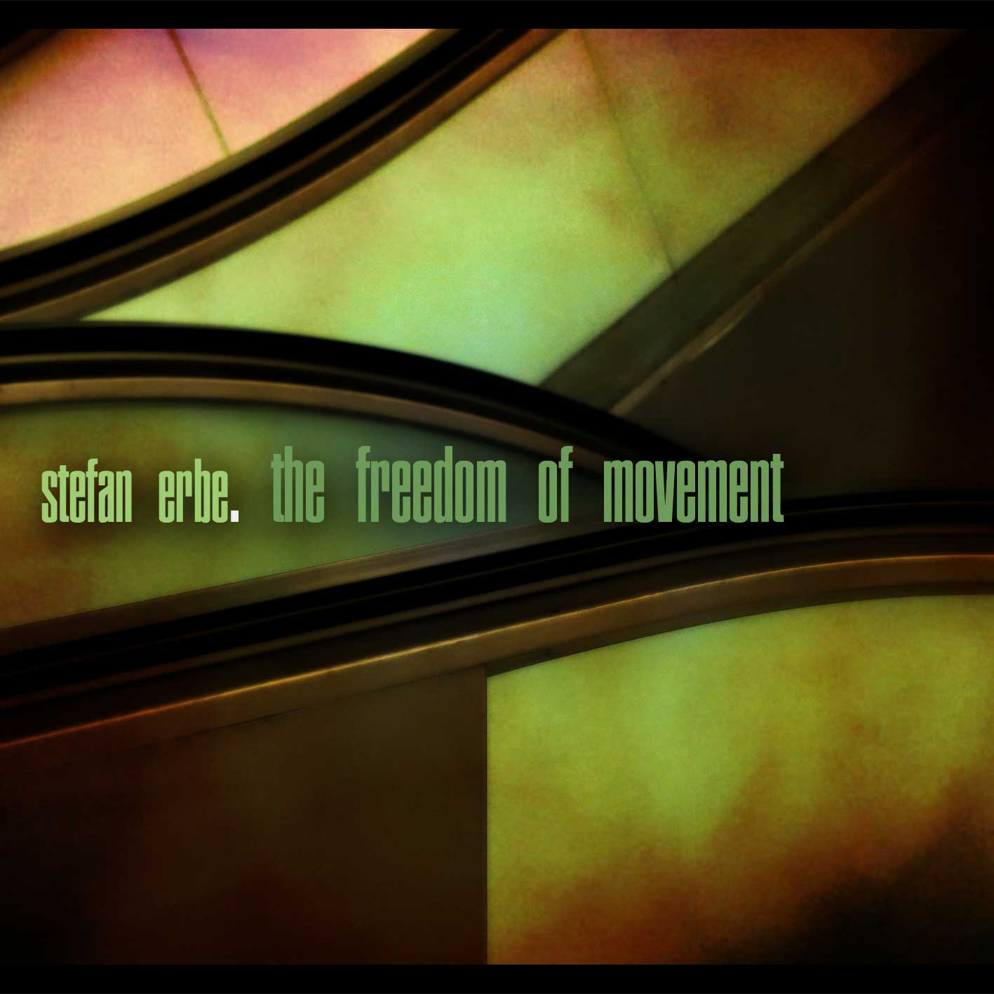 the freedom of movement - free Download -